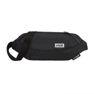 aevor-shoulder-bag-tasche-schwarz-f801-aevor-equipment-avr-pow-001.jpg