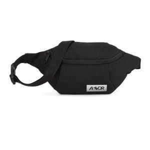aevor-hip-bag-huefttasche-schwarz-f801-aevor-equipment-avr-hbs-001.png