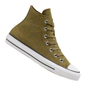 converse-ctas-hi-surplus-sneaker-damen-gruen-f331-lifestyle-schuhe-damen-sneakers-564963c.jpg