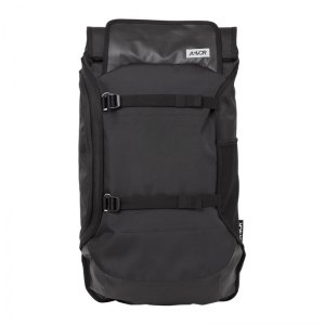 aevor-backpack-travel-pack-rucksack-schwarz-f801-lifestyle-taschen-avr-twa-001.png