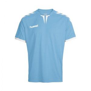 hummel-core-trikot-kurzarm-blau-f7037-fussball-teamsport-textil-trikots-3636.png