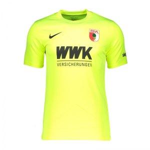 nike-fc-augsburg-torwarttrikot-ka-2019-2020-f702-fanshop-oberteil-verein-sport-active-fca725891.jpg