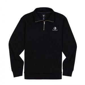 converse-star-chev-half-zip-hoody-schwarz-f001-lifestyle-textilien-sweatshirts-10017674-a04.png