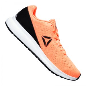 reebok-forever-floatride-running-damen-orange-running-schuhe-neutral-dv9067.png