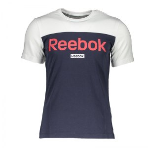 reebok-classics-tee-t-shirt-weiss-fussball-teamsport-textil-t-shirts-fi1949.jpg