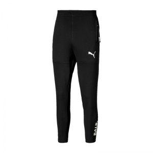 puma-x-balr-sweat-pants-schwarz-f001-lifestyle-textilien-hosen-lang-656705.jpg