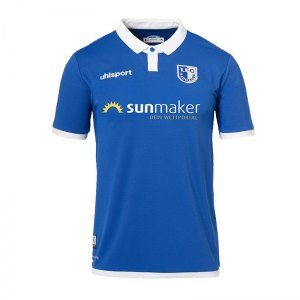 uhlsport-1-fc-magdeburg-trikot-home-kids-19-20-uhlsport-replica-1003385011130.png