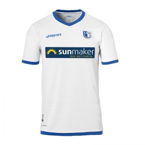 uhlsport-1-fc-magdeburg-trikot-away-kids-19-20-uhlsport-replica-1003386011130.png