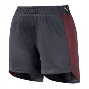puma-ftbinxt-shorts-damen-schwarz-f001-underwear-boxershorts-656461.png