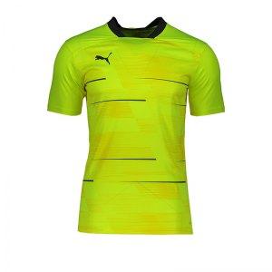 puma-ftblnxt-graphic-t-shirt-gelb-grau-f004-fussball-textilien-t-shirts-656425.png