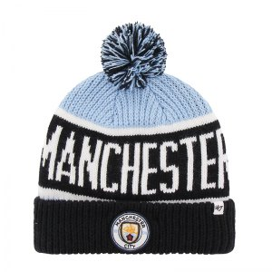 47-brand-manchester-city-clagary-muetze-grau-replicas-zubehoer-international-epl-cgly07ace-coc.png