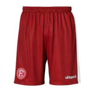 uhlsport-fortuna-duesseldorf-short-away-2019-2020-replicas-shorts-national-1003537011895.jpg