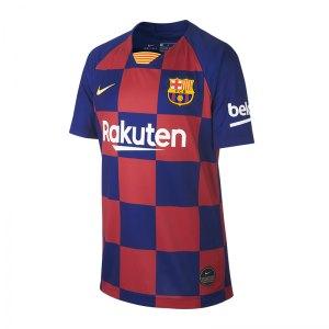 nike-fc-barcelona-trikot-home-kids-2019-2020-f457-replicas-trikots-international-aj5801.jpg