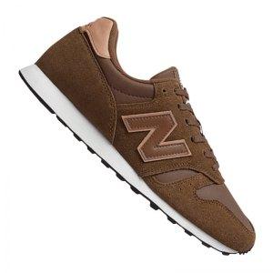 new-balance-ml373d-sneaker-leder-gruen-f6-lifestyle-schuhe-herren-sneakers-738251-60.jpg