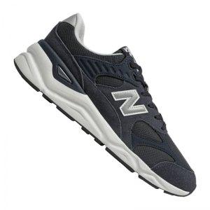 new-balance-msx90-d-running-damen-blau-f10-lifestyle-schuhe-damen-sneakers-740471-60.jpg