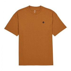 converse-star-chevron-t-shirt-braun-f212-10017725-a05.jpg