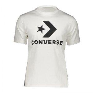 converse-star-chevron-t-shirt-weiss-f102-10018568-a02.jpg