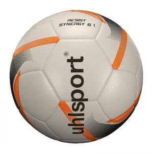 uhlsport-synergy-resist-fussball-f01-equipment-fussbaelle-1001669.png