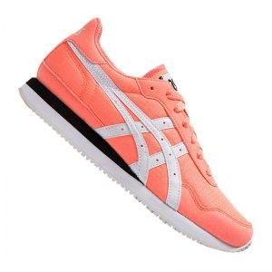 asics-tiger-runner-sneaker-damen-orange-f700-lifestyle-schuhe-damen-sneakers-1192a126.jpg