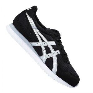 asics-tiger-runner-sneaker-damen-schwarz-f001-lifestyle-schuhe-damen-sneakers-1192a126.jpg
