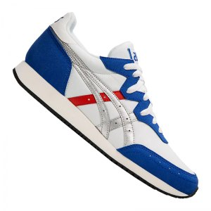asics-tarther-og-sneaker-weiss-blau-f101-lifestyle-schuhe-herren-sneakers-1191a211.jpg