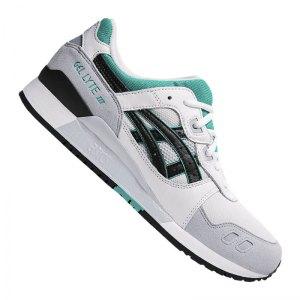 asics-gel-lyte-iii-sneaker-weiss-schwarz-f100-lifestyle-schuhe-herren-sneakers-1191a223.jpg