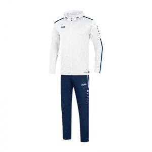 jako-striker-2-0-praesentationsanzug-weiss-f90-fussball-teamsport-textil-anzuege-m9619.png