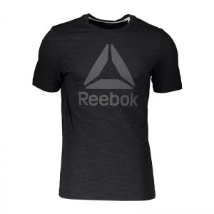 reebok-te-marble-bl-tee-t-shirt-schwarz-lifestyle-textilien-t-shirts-ec0788.jpg
