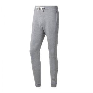 reebok-te-marble-bl-pant-jogginghose-grau-lifestyle-textilien-hosen-lang-ec0805.png