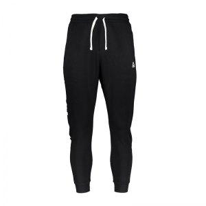 reebok-te-big-logo-jogginghose-schwarz-lifestyle-textilien-hosen-lang-ej9868.jpg