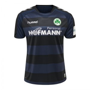hummel-greuther-fuerth-trikot-2nd-away-kids-19-20-replicas-trikots-national-205291.jpg