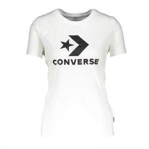 converse-star-chevron-tee-t-shirt-damen-weiss-f102-lifestyle-textilien-t-shirts-10018569-a01.jpg