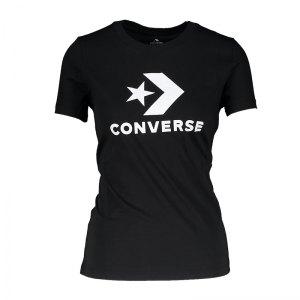 converse-star-chevron-tee-t-shirt-damen-f001-lifestyle-textilien-t-shirts-10018569-a02.jpg