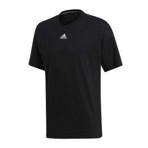 adidas-m-mh-3s-tee-t-shirt-schwarz-lifestyle-textilien-t-shirts-eb5277.png