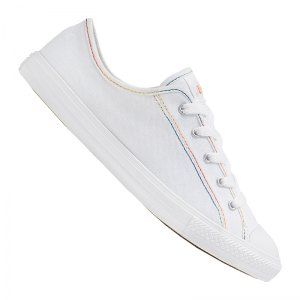 converse-ct-as-dainty-ox-damen-sneaker-f102-lifestyle-schuhe-damen-sneakers-564979c.jpg