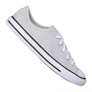 converse-ct-as-dainty-ox-damen-sneaker-grau-f050-lifestyle-schuhe-damen-sneakers-564983c.jpg