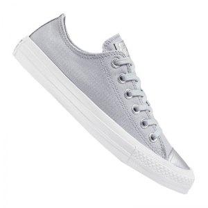converse-ct-as-stargazer-damen-sneaker-grau-f097-lifestyle-schuhe-damen-sneakers-565202c.png