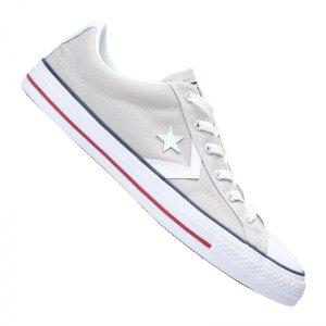 Schuhe Günstig KaufenChuck Star Converse Taylor Freizeit All rCBdoWQxeE