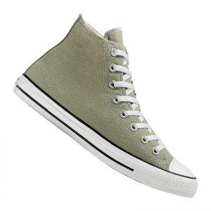 converse-chuck-taylor-as-hi-sneaker-gruen-f372-lifestyle-schuhe-herren-sneakers-164933c.jpg
