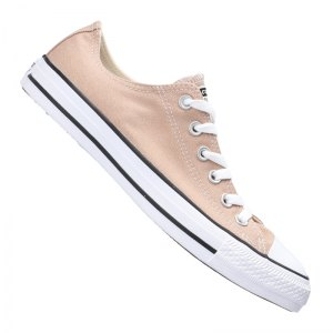 converse-chuck-taylor-all-star-ox-sneaker-f236-lifestyle-schuhe-herren-sneakers-164938c.jpg