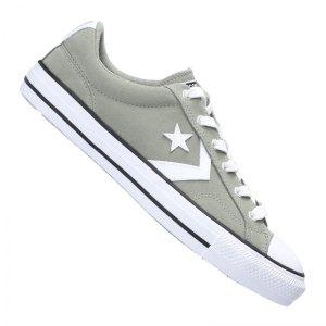 converse-star-player-ox-sneaker-gruen-f372-lifestyle-schuhe-damen-sneakers-165463c.jpg