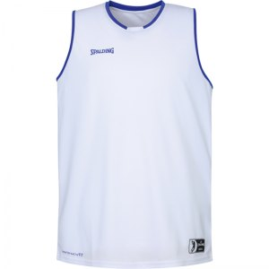 spalding-move-tank-top-weiss-blau-f04-indoor-textilien-3002140.png