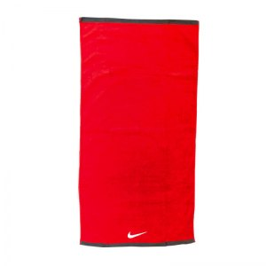 nike-fundamental-towel-handtuch-rot-weiss-643-equipment-sonstiges-9336-11.png