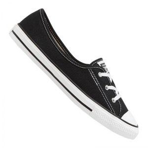 converse-chuck-taylor-as-ballet-lace-damen-schwarz-lifestyle-schuhe-damen-sneakers-566775c.jpg