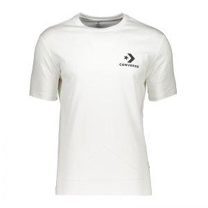 converse-left-chest-star-chevron-t-shirt-f102-lifestyle-textilien-t-shirts-10018234-a01.jpg