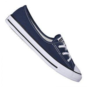 converse-chuck-taylor-as-ballet-lace-damen-navy-lifestyle-schuhe-damen-sneakers-566776c.png