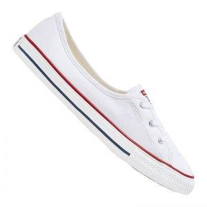 converse-chuck-taylor-as-ballet-lace-damen-weiss-lifestyle-schuhe-damen-sneakers-566774c.jpg
