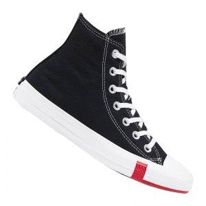 converse-chuck-taylor-as-high-sneaker-schwarz-f001-lifestyle-schuhe-herren-sneakers-166734c.jpg