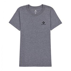 converse-stacked-logo-tee-t-shirt-damen-grau-f048-lifestyle-textilien-t-shirts-10018270-a03.jpg