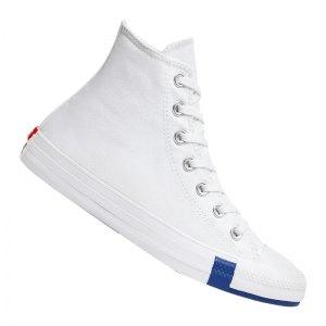 converse-chuck-taylor-as-high-sneaker-weiss-f102-lifestyle-schuhe-herren-sneakers-166735c.jpg